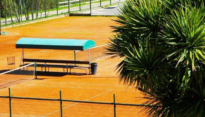 club_conce_8-Canchas-de-Tenis